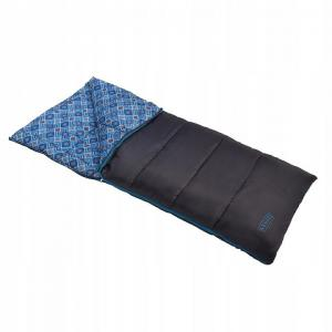 Śpiwór Wenzel Night Rider Sleepingbag alt=
