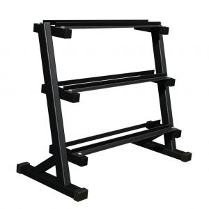 HEX Rack Stojak na hantle Thorn+fit