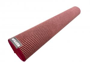 Mata do jogi fitness Kettler Towel 7351-150 173cm
