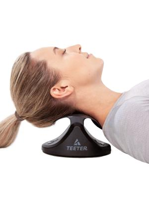 Teeter Neck Relax & Restore Duo