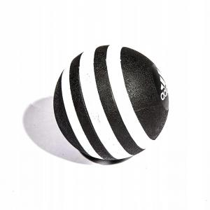 Piłka do masażu Adidas ADTB-11607 Massage Ball