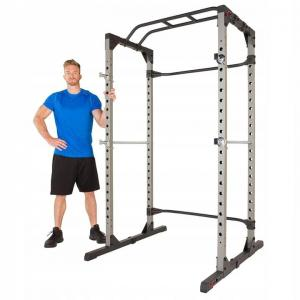 Klatka Rack Brama Fitness Reality 810XLT