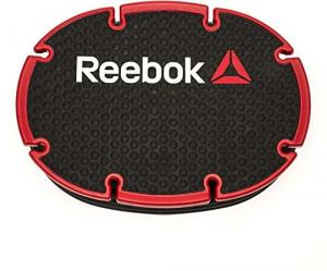 CORE BOARD REEBOK RSP-16160 platforma do balansu