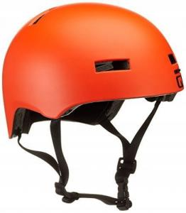 Kask rowerowy skating Giro Section M 52-55cm