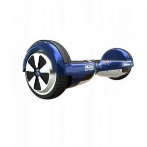 Hoverboard Spinboard Classic Paris Saint Germain