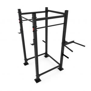 Brama RIG TFSO1 Rack THORN+FIT