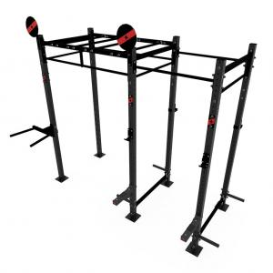 Brama RIG TFSO2 Rack THORN+FIT