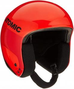 Atomic Race Kask narciarski Replika Redster 55-56