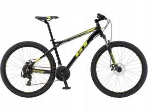 Rower górski MTB GT Bicycles Aggressor Sport 27,5