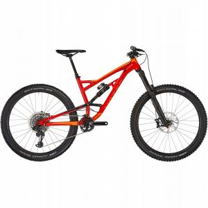 Rower górski MTB Votec VE Pro Enduro Fully 27,5''
