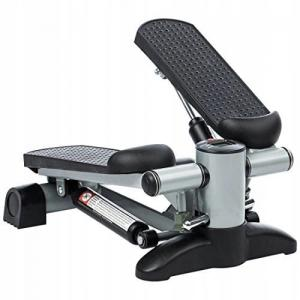 Ultrasport stepper treningowy Up and Down
