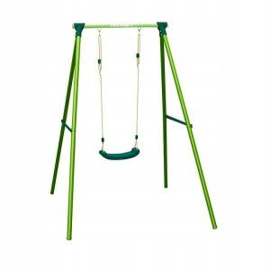 Huśtawka HUDORA HORNET 64119 Swing Set Single