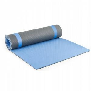 Mata do jogi fitness Kettler 7351-050 185x61x1cm