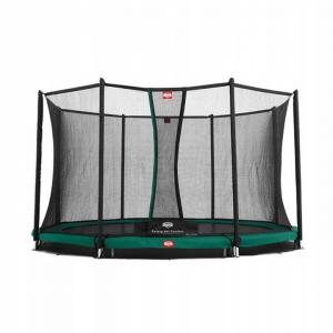 BERG Trampolina InGround Favorit 330 cm