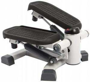 Stepper SportPlus 2w1 SP-MSP-005 Boczny Up Down