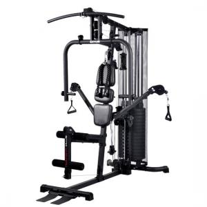 Atlas do ćwiczeń Kettler Multigym Plus 7752-870