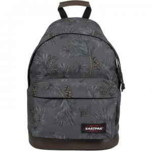 Plecak Eastpak Wyoming Wild Grey 24l