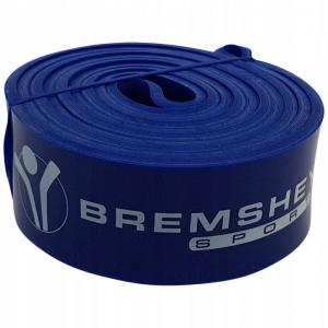 Bremshey Power Band Taśma Guma 44mm 20-55kg