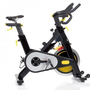 Rower spinningowy Maximum Speedbike Pro Finnlo