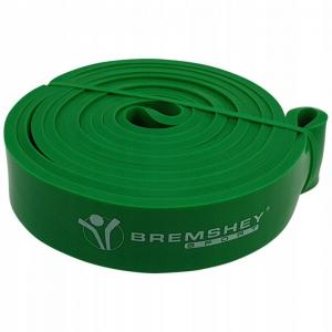 Bremshey Power Band Taśma Guma 29mm 10-35kg