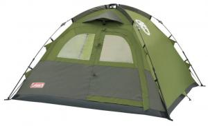 Coleman Instant Dome 5 Namiot kopułowy