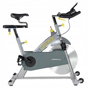 Rower Spiningowy Cascade CMXPro Power 160kg