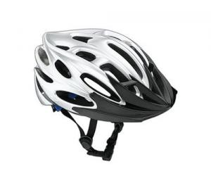 Kask rowerowy RED-ROCK RR9130 roz. L/XL