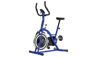Rower spiningowy Fit4Home 10kg