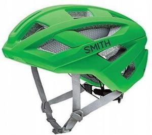 Kask Rowerowy Smith Route S 51-55 cm Unisex