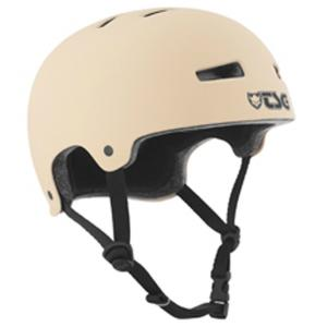 Kask TSG EVOLUTION SOLID COLOR L/XL 57-59cm