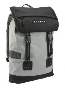 Plecak Burton Tinder Pack Grey Heather 25l