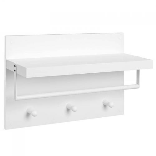 01-white-color-coat-rack-for-sale.jpg