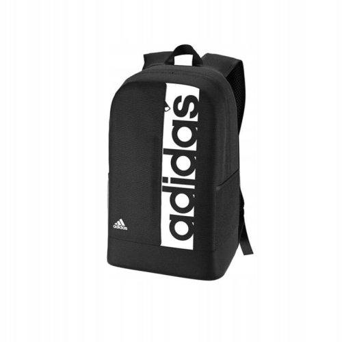 5271372aef304 Plecak adidas Linear Performance S99967 - Fitness-Home