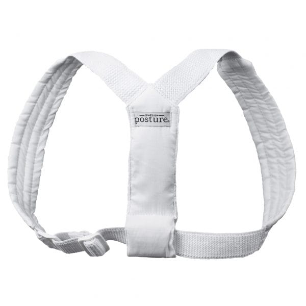 swedish-posture-kids-brace-white-600x600.jpg
