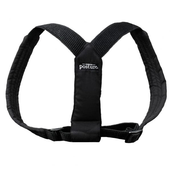 swedish-posture-kids-brace-black-600x600.jpg